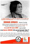 Orenda dennis banks 2013