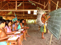 escola_indigena_brasil