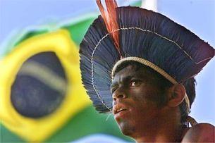 situacao-atual-dos-indios-no-brasil